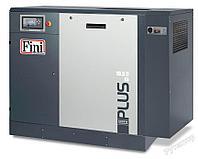 Винтовой компрессор без ресивера PLUS 38-13 ES