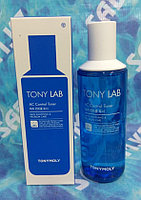 Tony Moly Tony Lab AC Control Toner - Тонер для лица