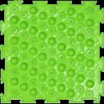 Модульный массажный коврик ОРТО «Камни», жёсткие, фото 2