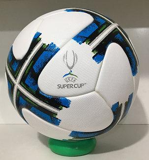 """Футбольный мяч """"UEFA Super Cup"""", фото 2"""