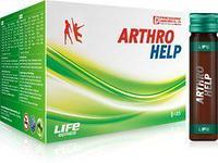 Препараты для укрепления связок и суставов