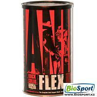 Animal Flex - 44 порции