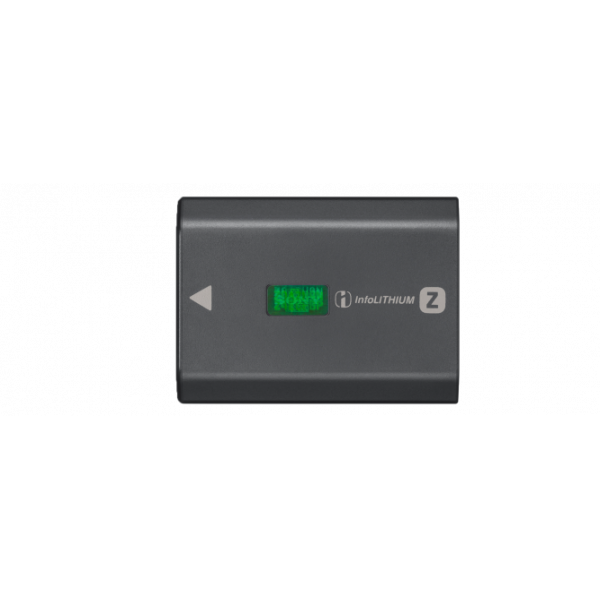 Аккумуляторная батарея серии Z Sony NP-FZ100