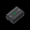 Аккумуляторная батарея серии Z Sony NP-FZ100, фото 2