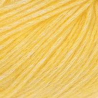 Пряжа 'Фиджи' 20 меринос. шерсть, 60 хлопок, 20 акрил 95м/50гр (8361 меланж желтый) (комплект из 5 шт.)