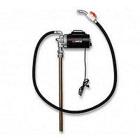 Электрический насос для масел OPM/220. Арт. GR45551
