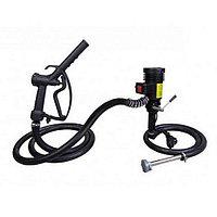 Электрический насос для перекачки топлива и масел EOP/AC/230. Арт. GR45520