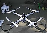 Квадрокоптер Tarantula X6, фото 3