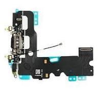 Шлейф Apple iPhone 7G для зарядки