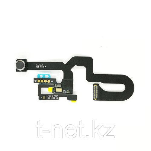 Шлейф Apple iPhone 7 Plus малая камера