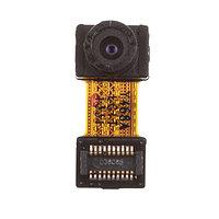 Шлейф LG G2 mini D618 камера