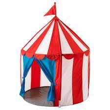 Палатки, тенты и шатры