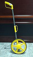 Прибор для измерения длины