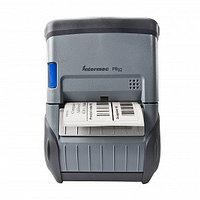 Мобильный принтер этикеток Honeywell PB32