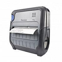 Мобильный принтер этикеток Honeywell PB51