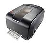 Настольный принтер этикеток Honeywell PC42t