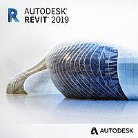 Курс: проектирование ОВВК в Autodesk Revit