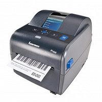 Настольный принтер этикеток Honeywell PC43d