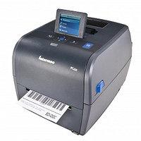 Настольный принтер этикеток Honeywell PC43t