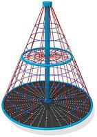 Фигура для лазания ВК-017