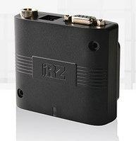 Модем IRZ MC52iT GSM