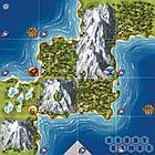 Настольная игра: Цивилизация. Мудрость и Война, фото 7