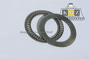 Игольчатый подшипник сустава колеса (889112) 105010011 на автогрейдер XCMG GR215, GR180