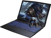 "Ноутбук Dream Machines G1050Ti-15KZ19 15.6"""