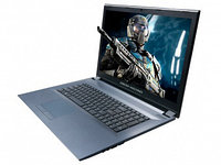 Ноутбук Dream Machines G1050Ti-17KZ22
