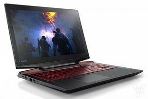 Ноутбук 80VR001TRK Lenovo Legion Y720 15.6