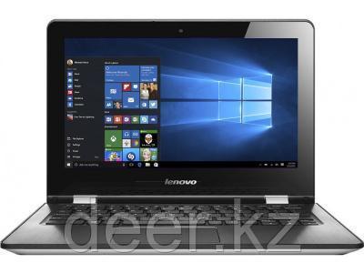 Ноутбук 80M100U9RK Lenovo IdeaPad YOGA-300  11.6'