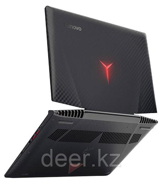 Ноутбук 80VR001SRK Lenovo Legion Y720 15.6