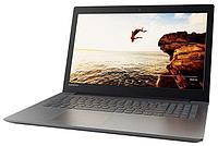 Ноутбук 80XV00D7RK Lenovo IdeaPad 320-15AST 15.6