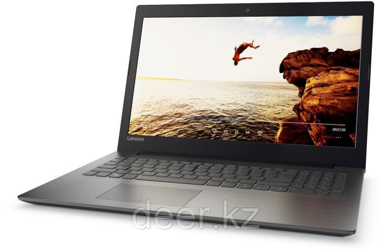 Ноутбук 80YE008WRK Lenovo Ideapad 320 15.6