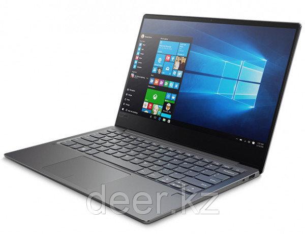 Ноутбук 81BD0048RK Lenovo IdeaPad 720S-14IKB