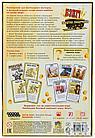 Настольная игра: Бэнг! Золотая Лихорадка, фото 3