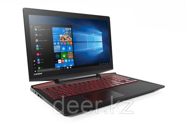 Ноутбук 80VR00HNRU Lenovo Legion Y720 15.6