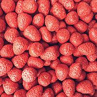 Жевательная резинка Strawberry/Клубника 1кг