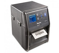 Индустриальный принтер этикеток Honeywell PD43