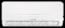SAS18LN1-A/SAU18LN1-A