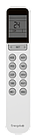 SAS12LN1-A/SAU12LN1-A, фото 4