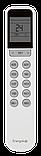 SAS18LN1-A/SAU18LN1-A, фото 4