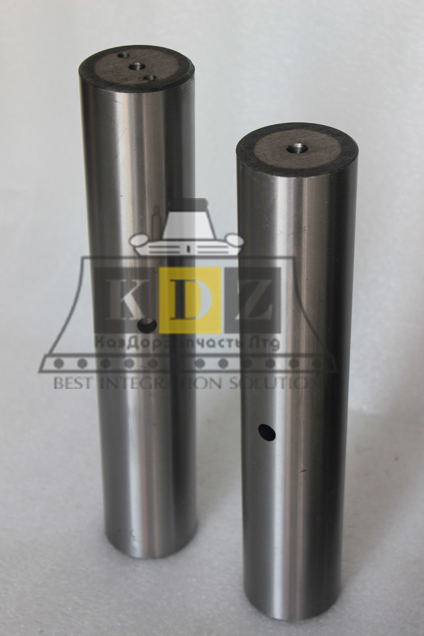 Палец цапфы на одном креплении GR215X.17-5A/380903079 на автогрейдер XCMG GR215, GR180