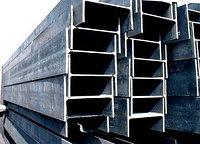 Балка двутавровая 40К1 ст10 СТО АСЧМ гост 12м стальная