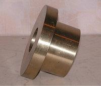 Втулка латунная 210 мм лц16к4 / л 59-1 и др. ГОСТ