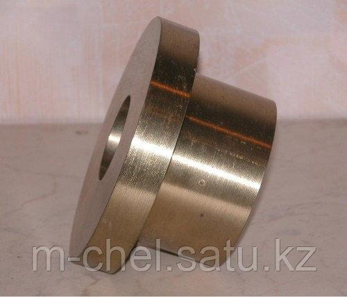 Втулка латунная 300 мм лц16к4 / л36 и др. ГОСТ