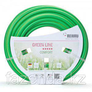 "Шланг Green Line 1/2"" (50)"