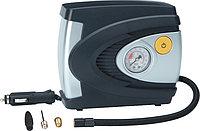 Автомобильный воздушный компрессор 12В ™Ring Automotive