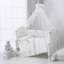 PERINA Комплект в кровать 6 предметов BONNE NUIT БН6-01.2