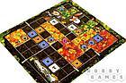 Настольная игра: Листопад, фото 6